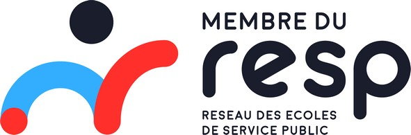 RESP Logo label 2018